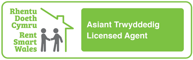Rent Smart Wales - Licensed Agent